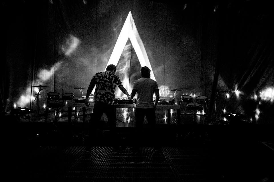 axwell ingrosso wallpaper with - photo #21