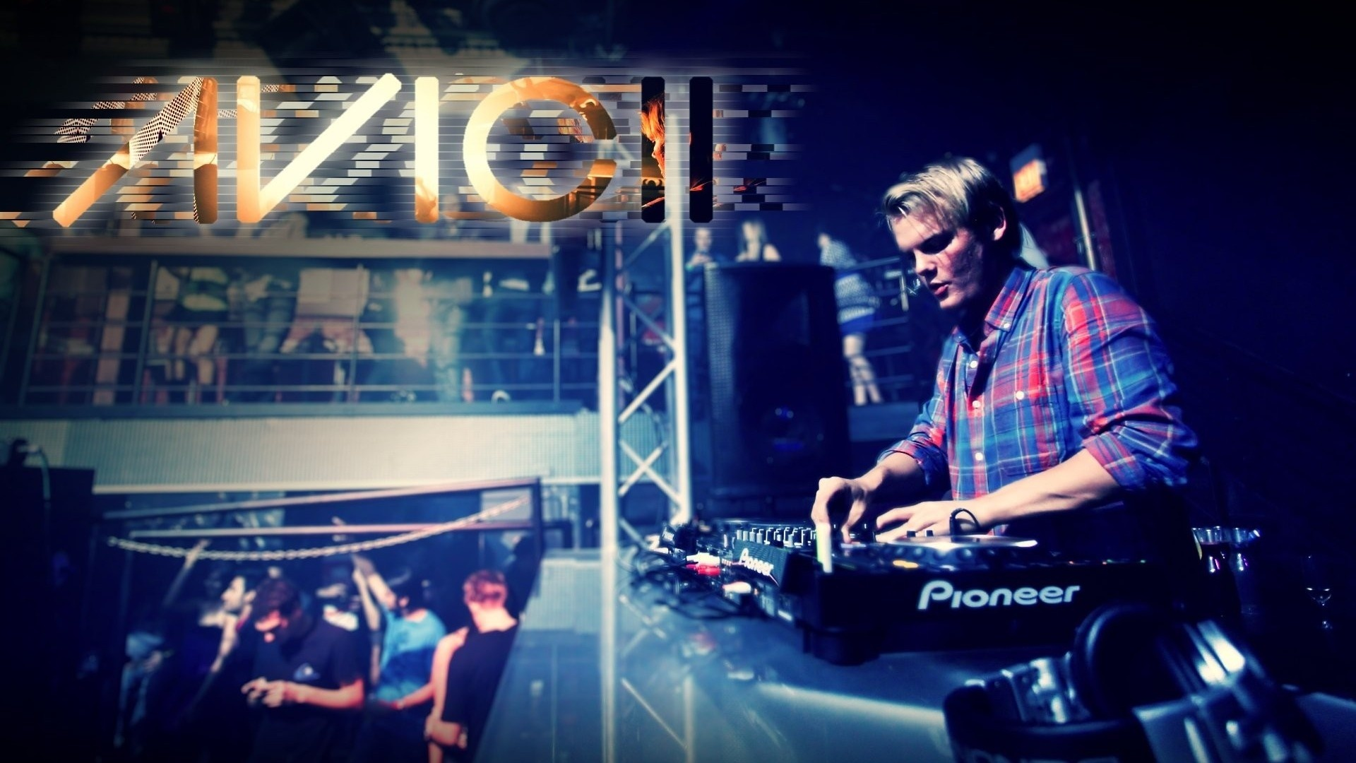 avicii death - photo #47