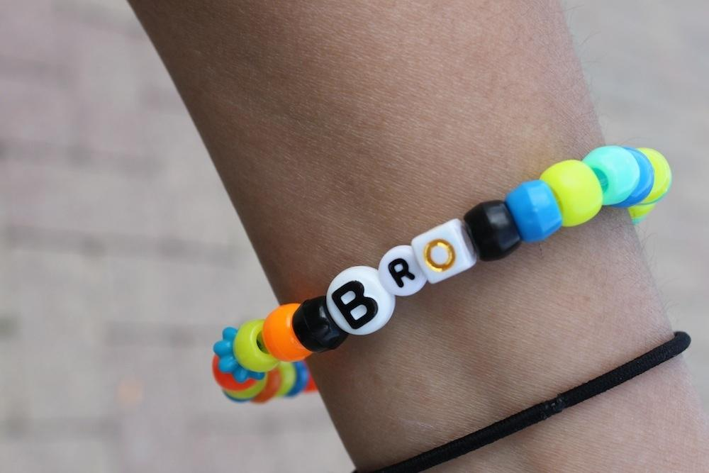 [Image: i-traded-kandi-bracelets-for-a-house-at-...quality=75]